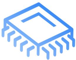 Magic Computer Service | Case de marcat | Cantare electronice | Stampile | Gravura laser | Consumabile